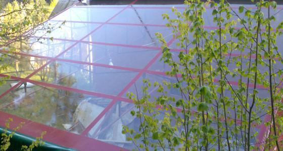 Продукция для дачи и загородного дома